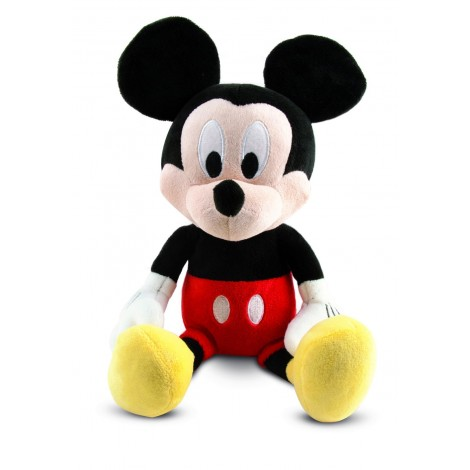 Imagine 2Plus Mickey cu functii