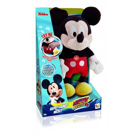 Imagine 1Plus Mickey cu functii
