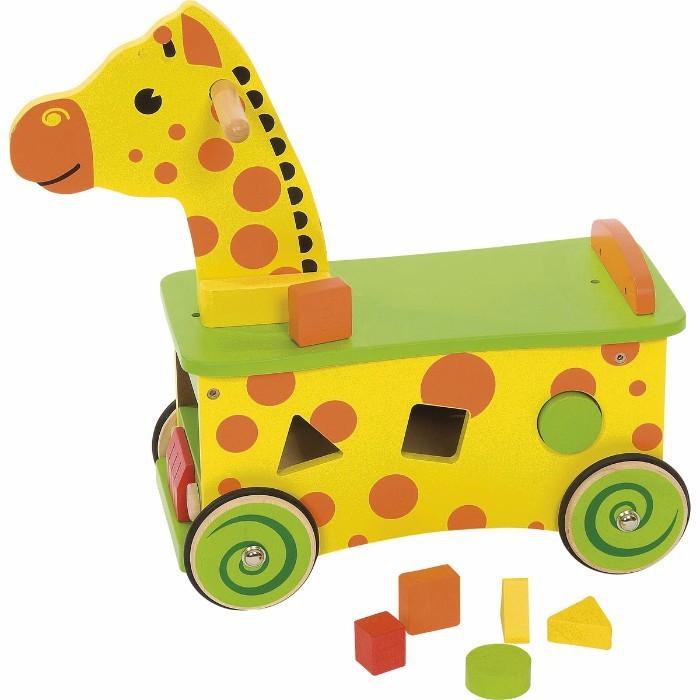 premergator_girafa.jpeg