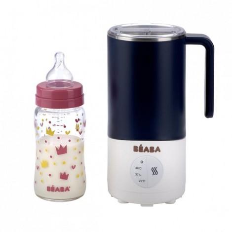 Imagine 2Preparator Lapte MilkPrep Night/Blue