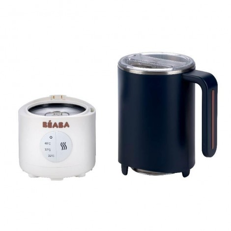 Imagine 3Preparator Lapte MilkPrep Night/Blue