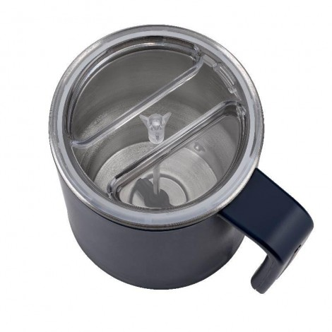 Imagine 8Preparator Lapte MilkPrep Night/Blue