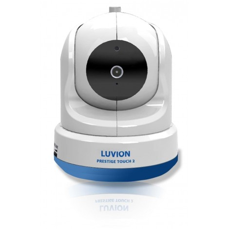 Imagine 1Camera Video Prestige Touch 2 Luvion