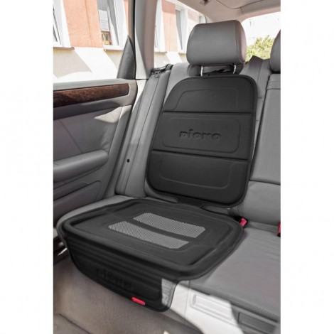 Imagine 2Protectie bancheta Diono Seat Guard Complete
