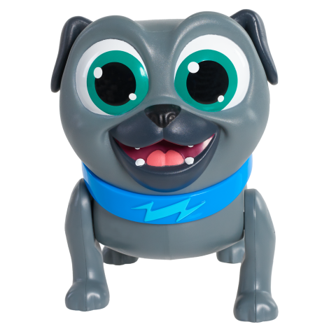 Imagine 3Puppy Dog Pals Figurine cu Functii - Bingo
