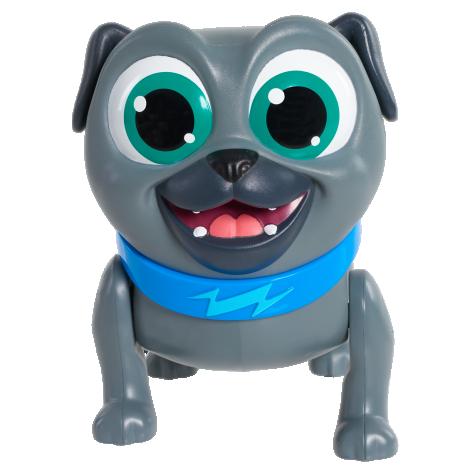 Imagine 3Puppy Dog Pals Figurine cu Functii - Bingo