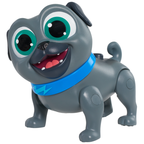 Imagine 2Puppy Dog Pals Figurine cu Functii - Bingo