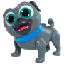 Imagine 2Puppy Dog Pals Figurine cu Functii - Bingo