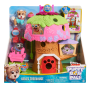 Imagine 1PUPPY DOG PALS SET DE JOACA CASUTA DIN COPAC