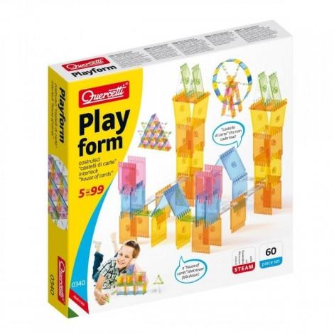 Imagine 1Joc constructie Playform