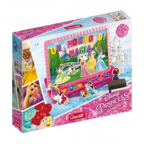 Imagine 1Magnetino Disney Princess