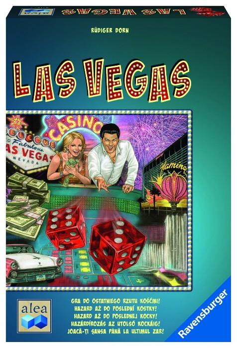 Joc Las Vegas Ro