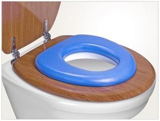 reductor_toaleta_buretat3.jpg