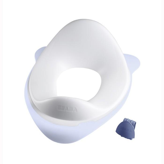 reductor_vas_toalet_beaba_mineral.jpg