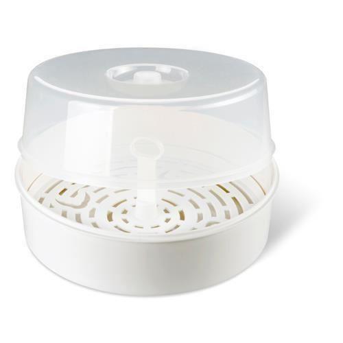 Sterilizator pentru microunde Vapostar