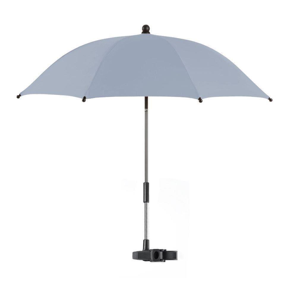 Umbreluta solara UV 50+ ShineSafe -Gri