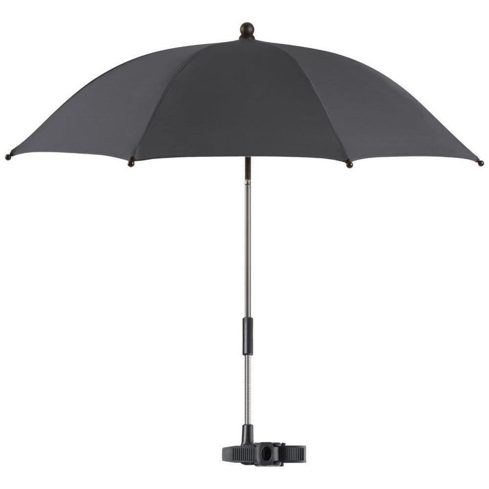 Umbreluta solara UV 50+ ShineSafe -Negru