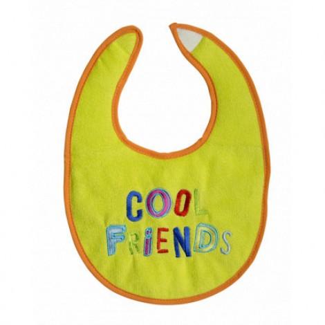 Imagine 1Baveta Cool Friends 0L+
