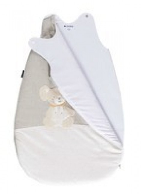 Imagine 2Sac de dormit 72 cm Lenny