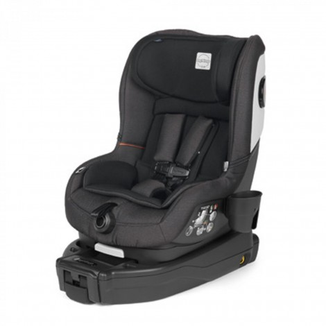 Imagine 1Scaun auto Viaggio FF105 Ebony