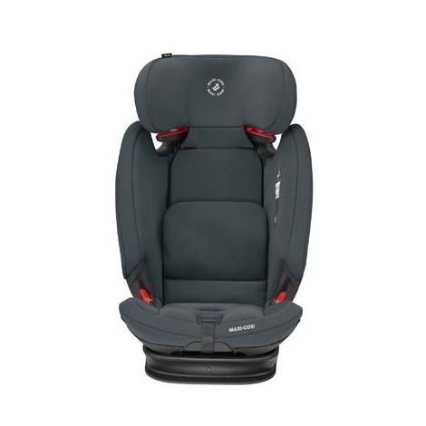 Imagine 2Scaun auto Titan Pro Authentic Graphite