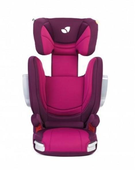 Imagine 3Scaun auto Trillo LX Hibiscus 15-36 Kg