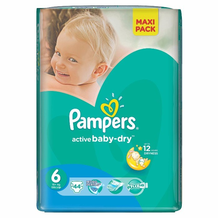 scutece_pampers_active_baby_6_extra_value_pack_44_buc.jpg