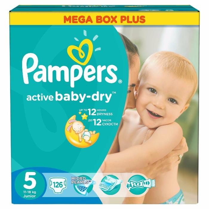 scutece_pampers_active_baby_5_junior_mega_box_plus_126_buc.jpg