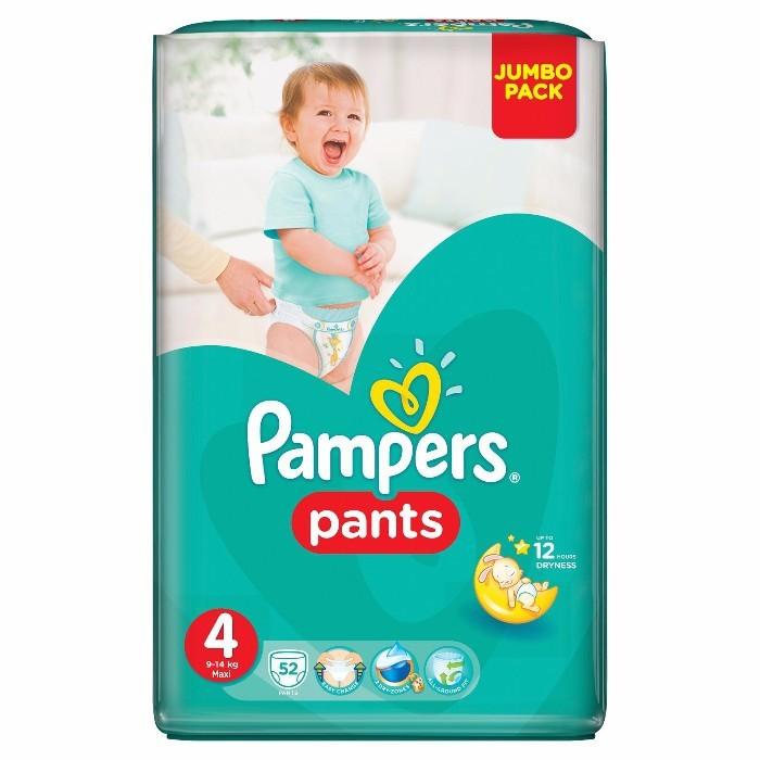 scutece_pampers_active_baby_pants_4_jumbo_pack_52_buc.jpg