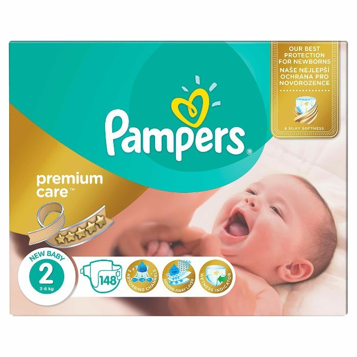 scutece_pampers_premium_care_2_new_baby_mega_box_148_buc.jpg