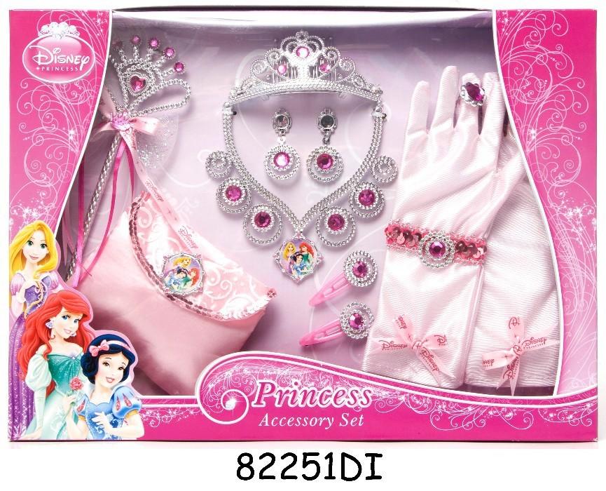 set_accesorii_disney_princess.jpg