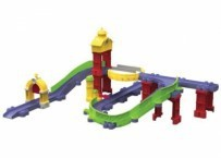 set_chuggington_die_cast_stack_track_orasul_vechi_1