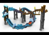 set_chuggington_die_cast_stack_track_pestera_de_gheata_1