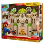 Imagine 1Set de joaca Nintendo Super Mario - Castelul lui Bowser