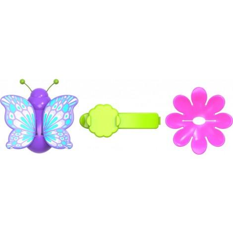 Floare Interactiva Cu Accesorii Bebeart