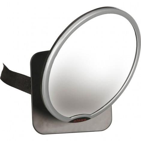 Imagine 2Set Oglinda Retrovizoare Diono Easy View si See Me Too