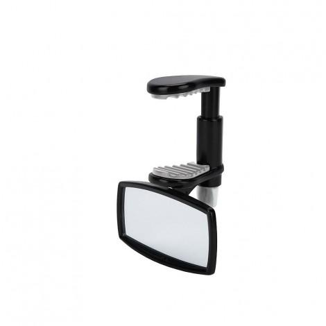 Imagine 5Set Oglinda Retrovizoare Diono Easy View si See Me Too
