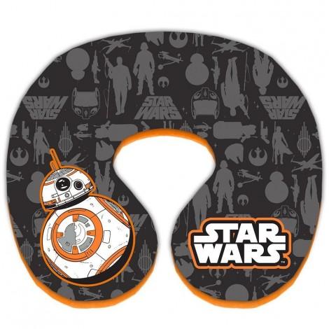 Imagine 1Perna suport pentru gat Star Wars