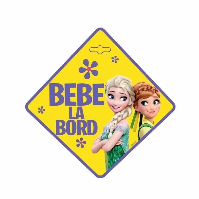seven_semn_auto_bebe_la_bord_frozen.jpg