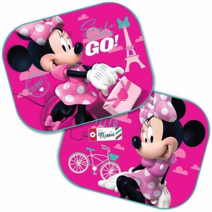 seven_set_2_parasolare_auto_minnie_mouse.jpg