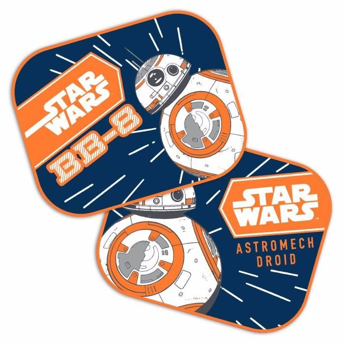 seven_set_2_parasolare_auto_star_wars_bb8.jpg