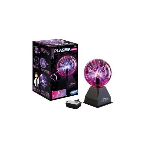 Imagine 2Sfera de Plasma