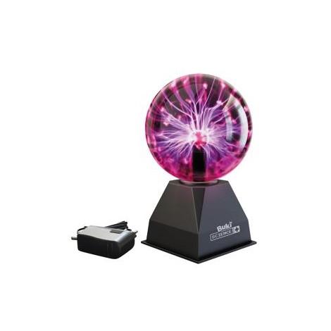 Imagine 3Sfera de Plasma