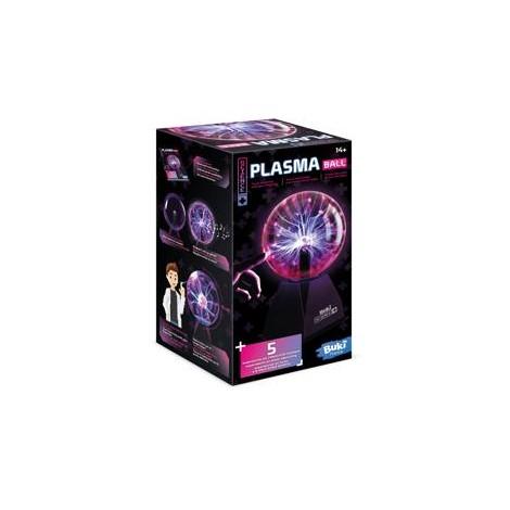 Imagine 1Sfera de Plasma