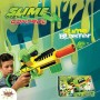 Imagine 2Blaster cu Slime X-Stream Slime Control 349