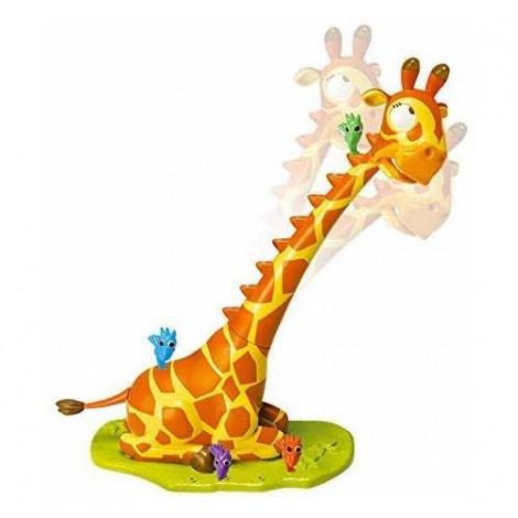Imagine 3Joc Interactiv Girafa Twisty Giraffe