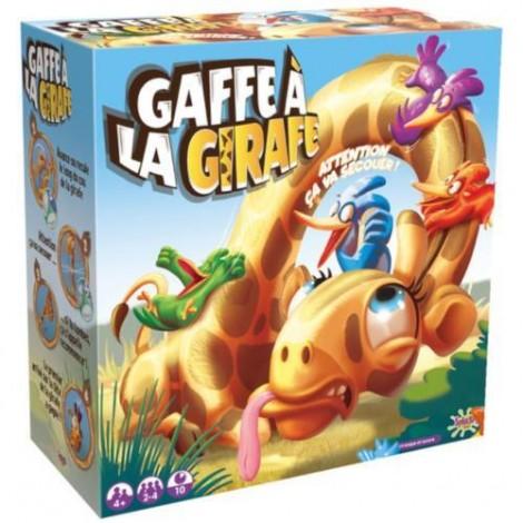 Imagine 1Joc Interactiv Girafa Twisty Giraffe
