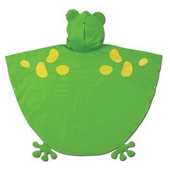 stephen_joseph_poncho_frog