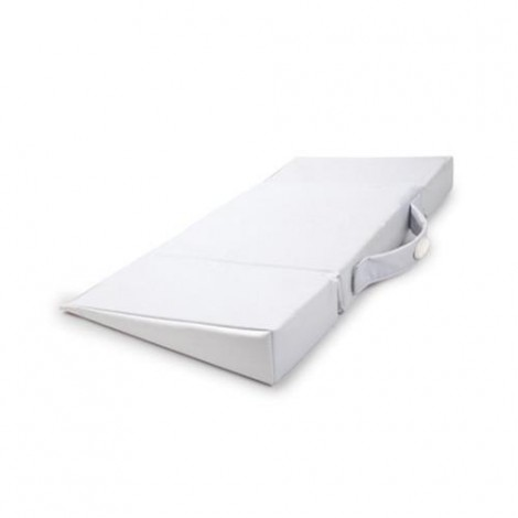 Imagine 1Suport de somn cu vibratii Good Vibes Crib Wedge