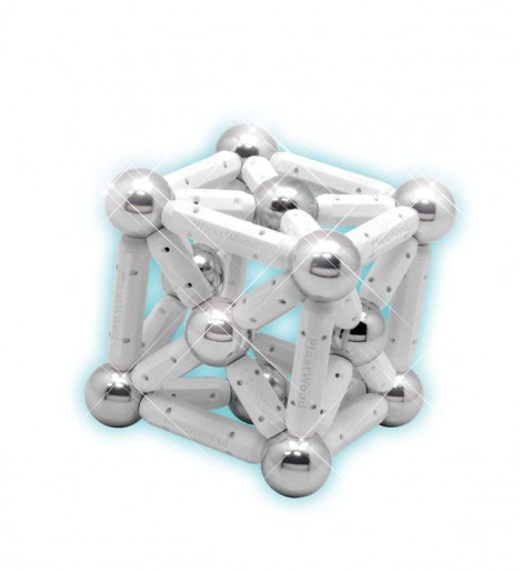 Imagine 3Set constructie Style, 50 piese